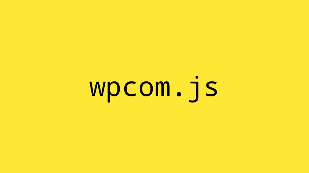 wpcom.js