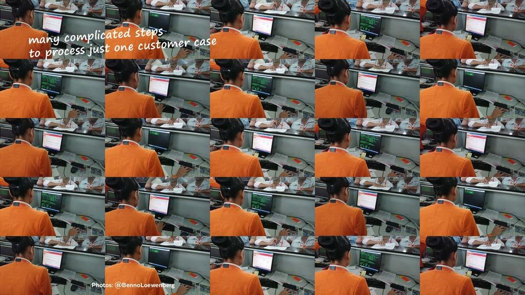 @BennoLoewenberg Photos: @BennoLoewenberg many ...