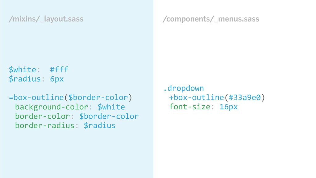 /components/_menus.sass .dropdown +box-‐outlin...