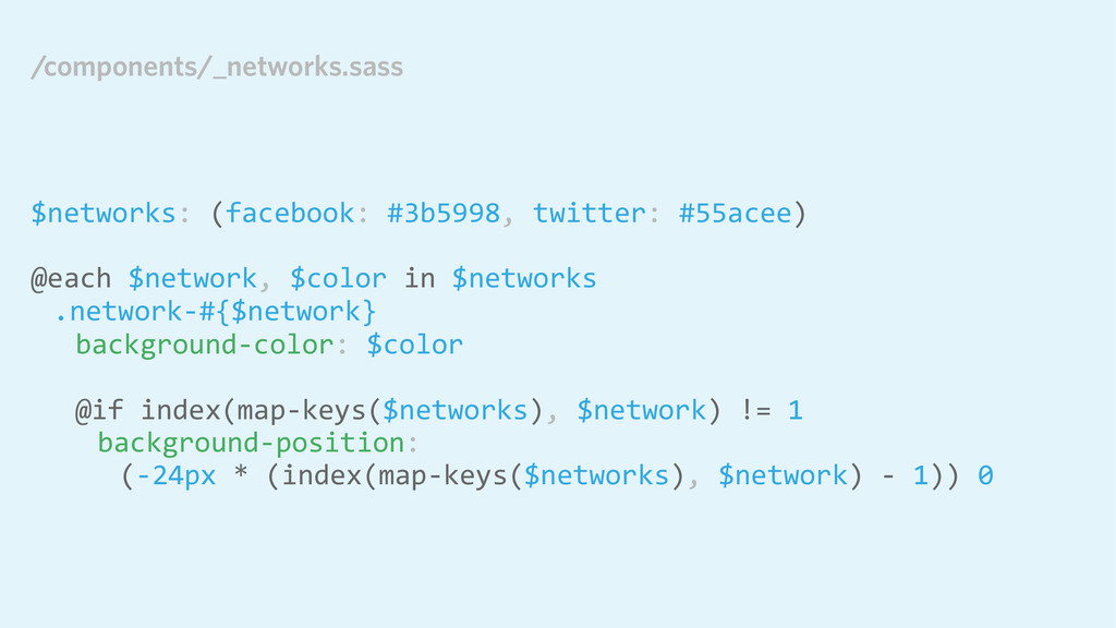 /components/_networks.sass $networks: (faceb...