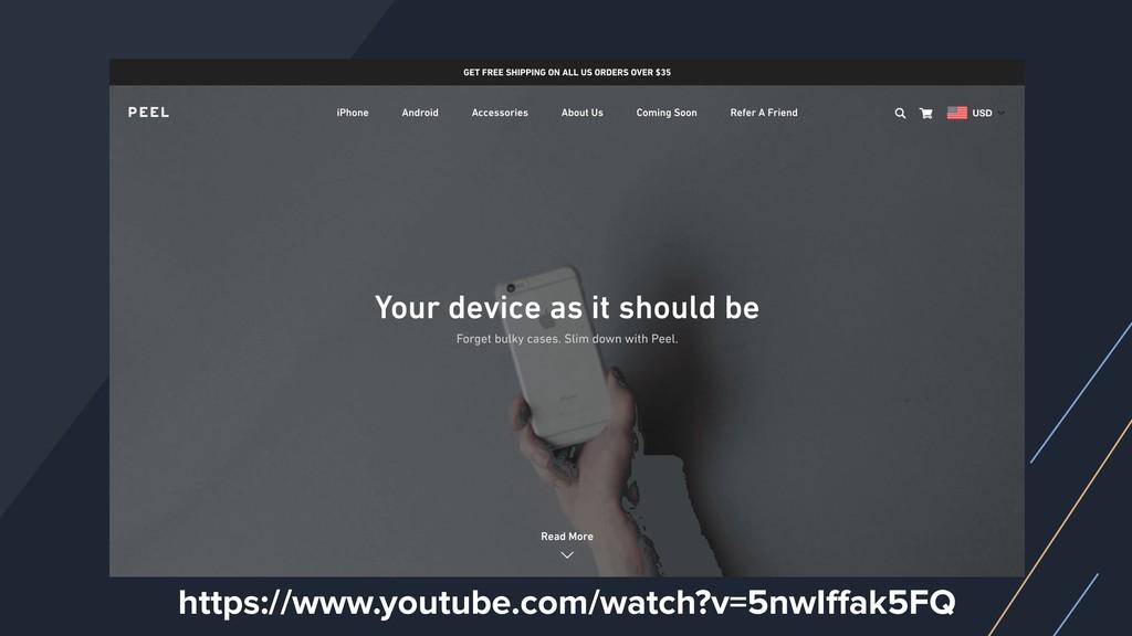 https://www.youtube.com/watch?v=5nwIffak5FQ