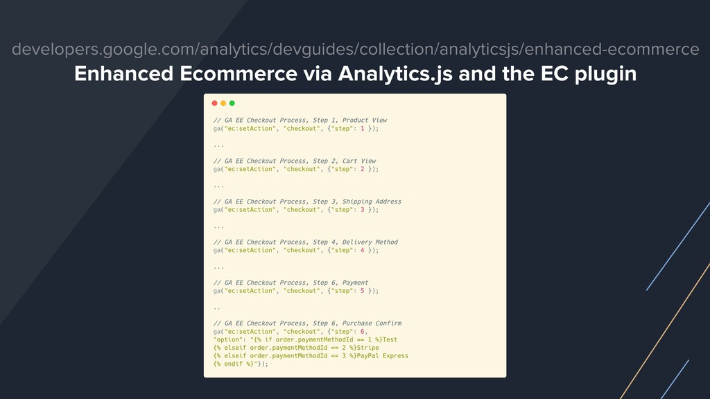 developers.google.com/analytics/devguides/colle...
