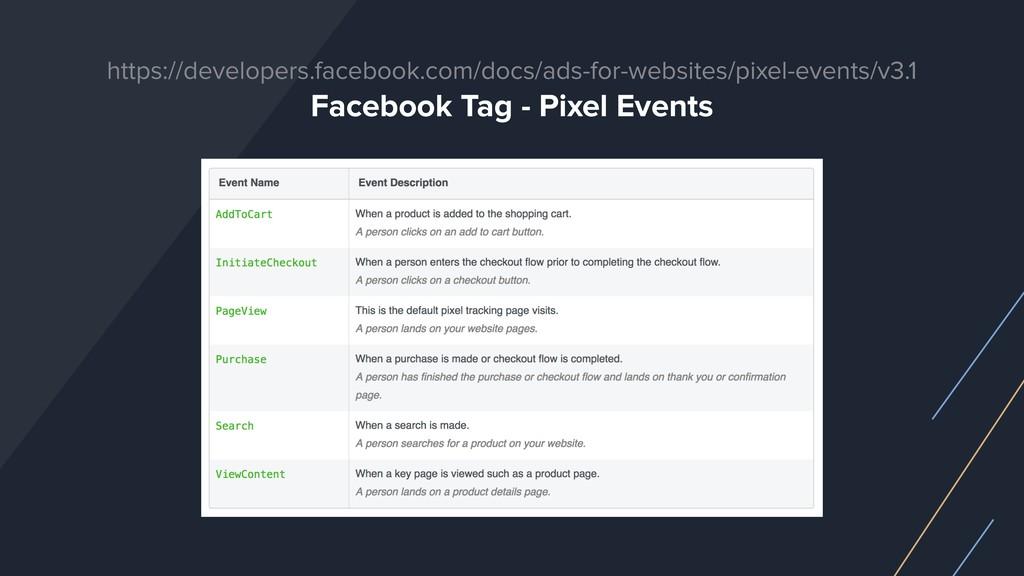 https://developers.facebook.com/docs/ads-for-we...