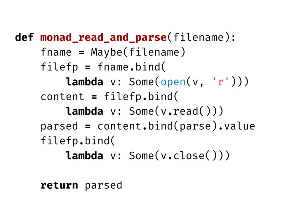 def monad_read_and_parse(filename): fname = May...