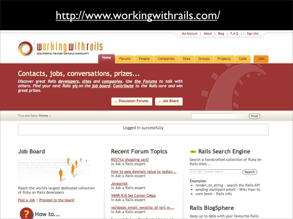 http://www.workingwithrails.com/