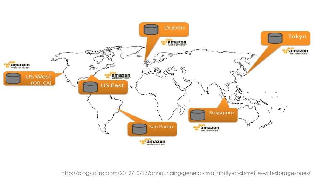 http://blogs.citrix.com/2012/10/17/announcing-g...