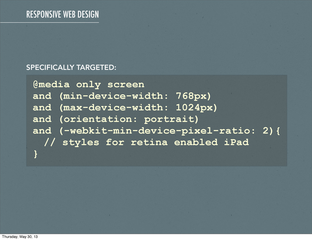 @media only screen and (min-device-width: 768px...