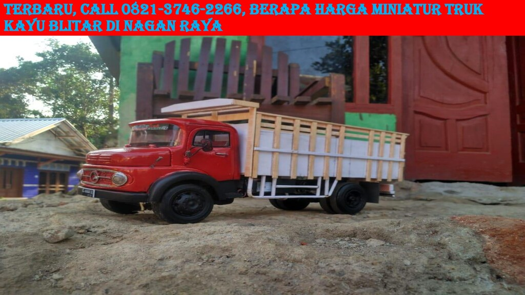 TERBARU, Call 0821-3746-2266, Berapa Harga Mini...
