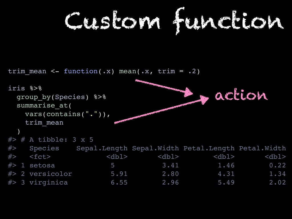 trim_mean <- function(.x) mean(.x, trim = .2) i...