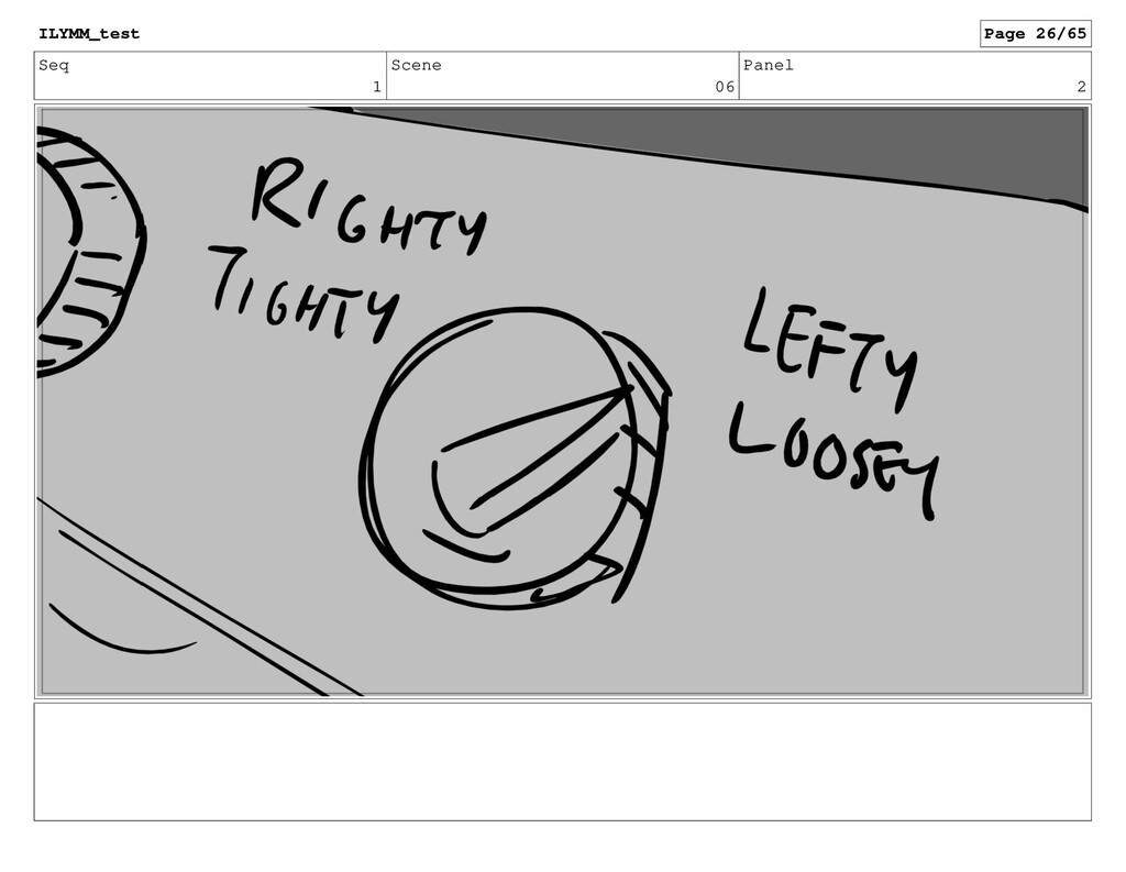 Seq 1 Scene 06 Panel 2 ILYMM_test Page 26/65