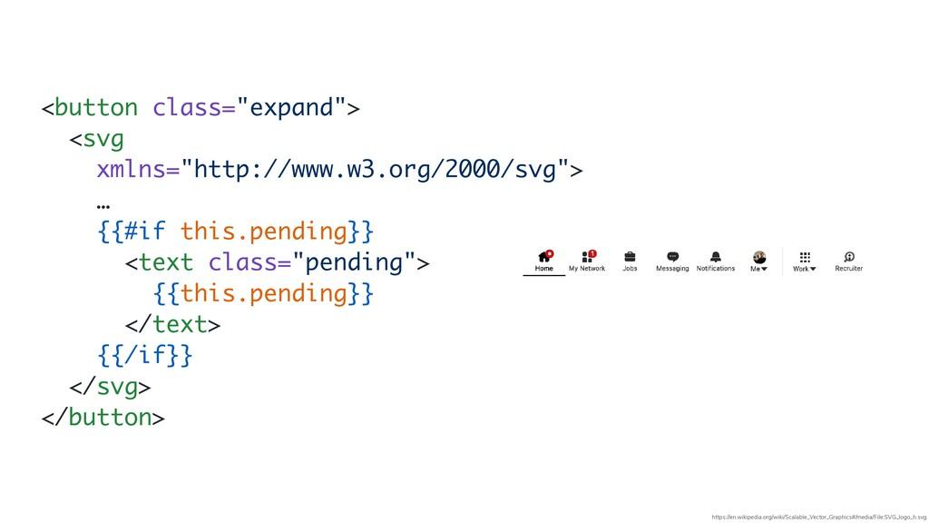 """<button class=""""expand"""" >  <svg xmlns=""""http://ww..."""