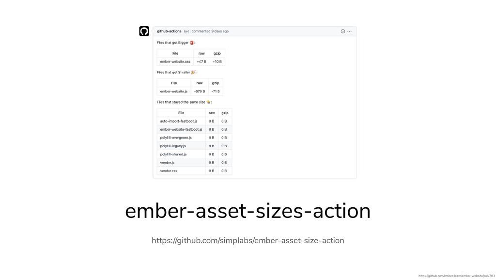 ember-asset-sizes-action https://github.com/sim...