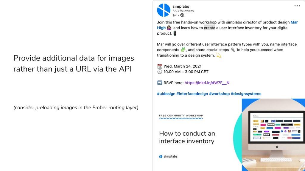 https://www.linkedin.com/feed/ Provide addition...