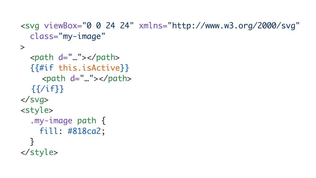 """<svg viewBox=""""0 0 24 24"""" xmlns=""""http://www.w3.o..."""