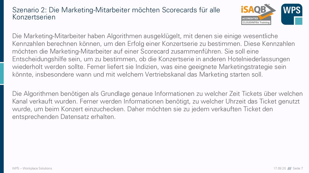 17.09.20 //// Seite 7 WPS – Workplace Solutions...