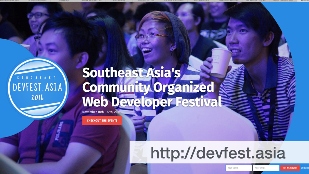 http://devfest.asia