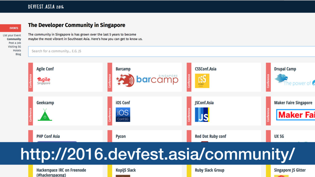 http://2016.devfest.asia/community/