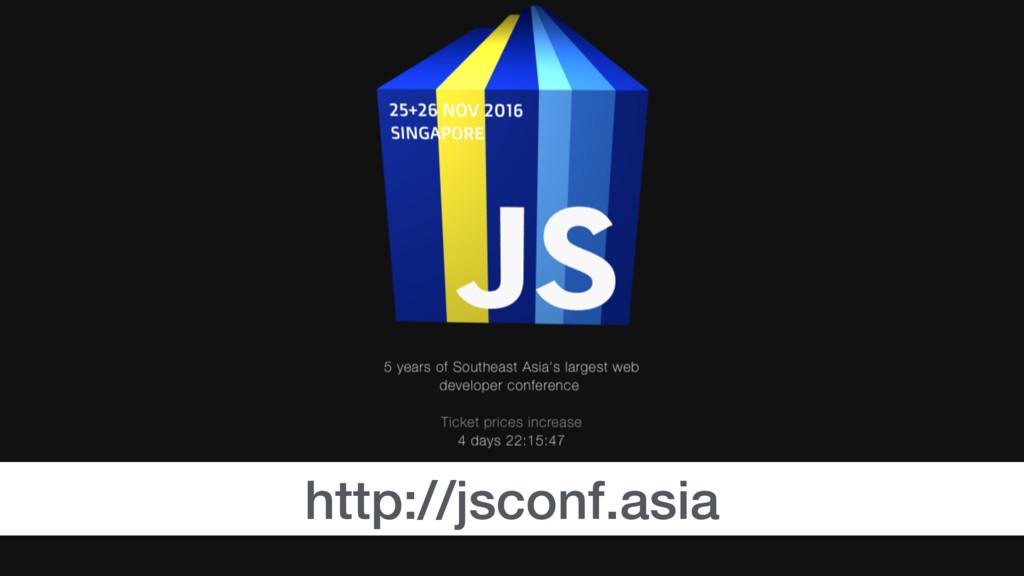 http://jsconf.asia