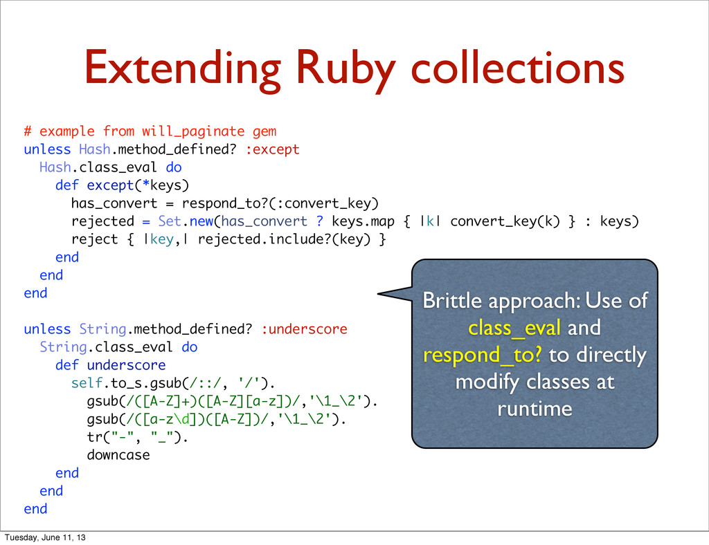 Extending Ruby collections # example from will_...