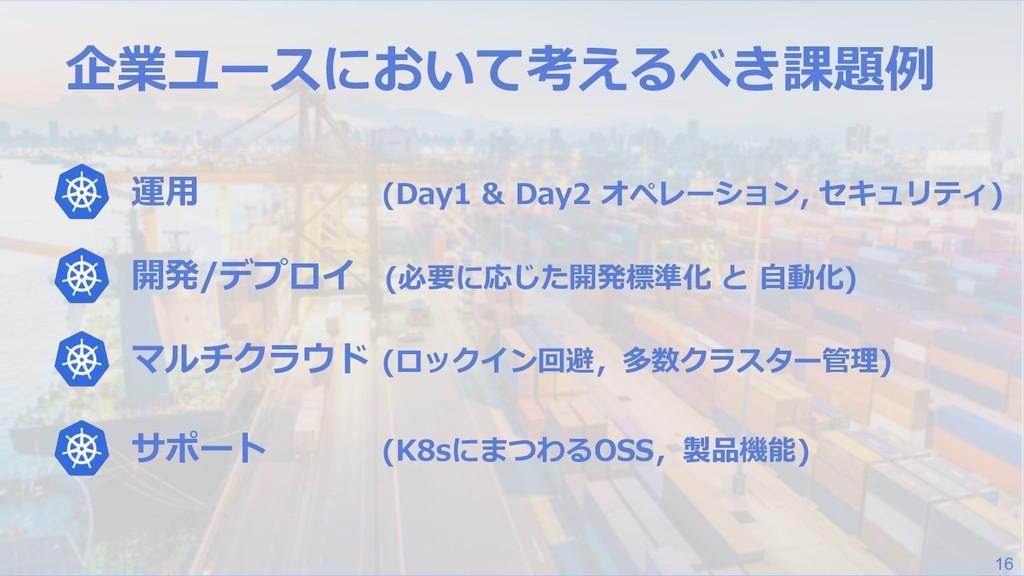 16 / 2 1 / S K O a 8 a /s D / (&, )