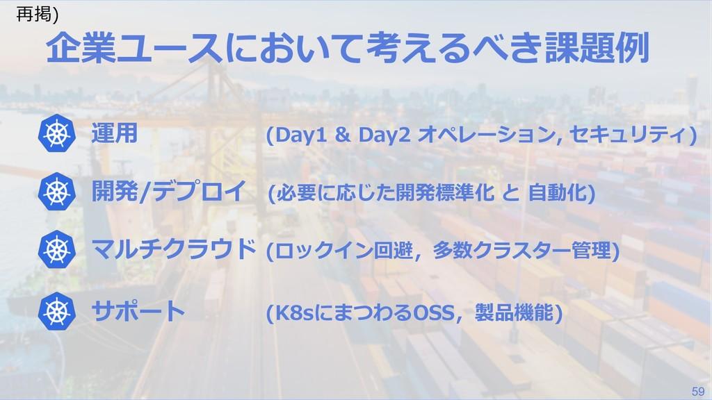 59 / 2 1 / S K O a 8 a /s D / (&, )