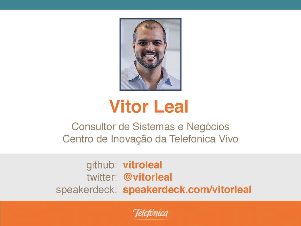 Consultor de Sistemas e Negócios Centro de Inov...