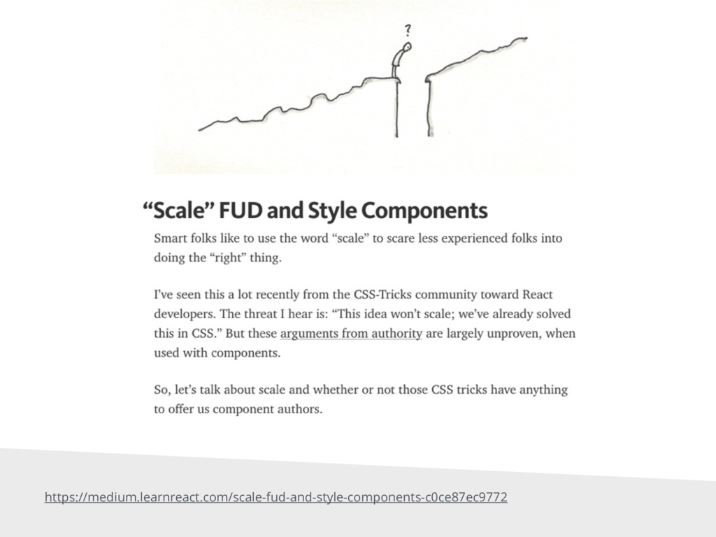 https://medium.learnreact.com/scale-fud-and-sty...