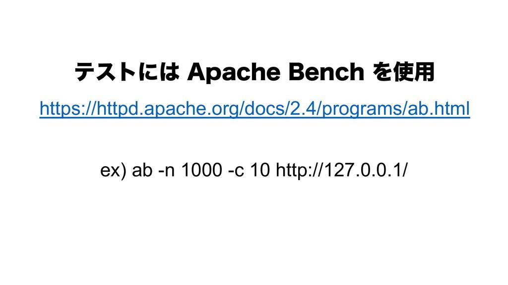 """ςετʹ """"QBDIF#FODIΛ༻ https://httpd.apache.org..."""