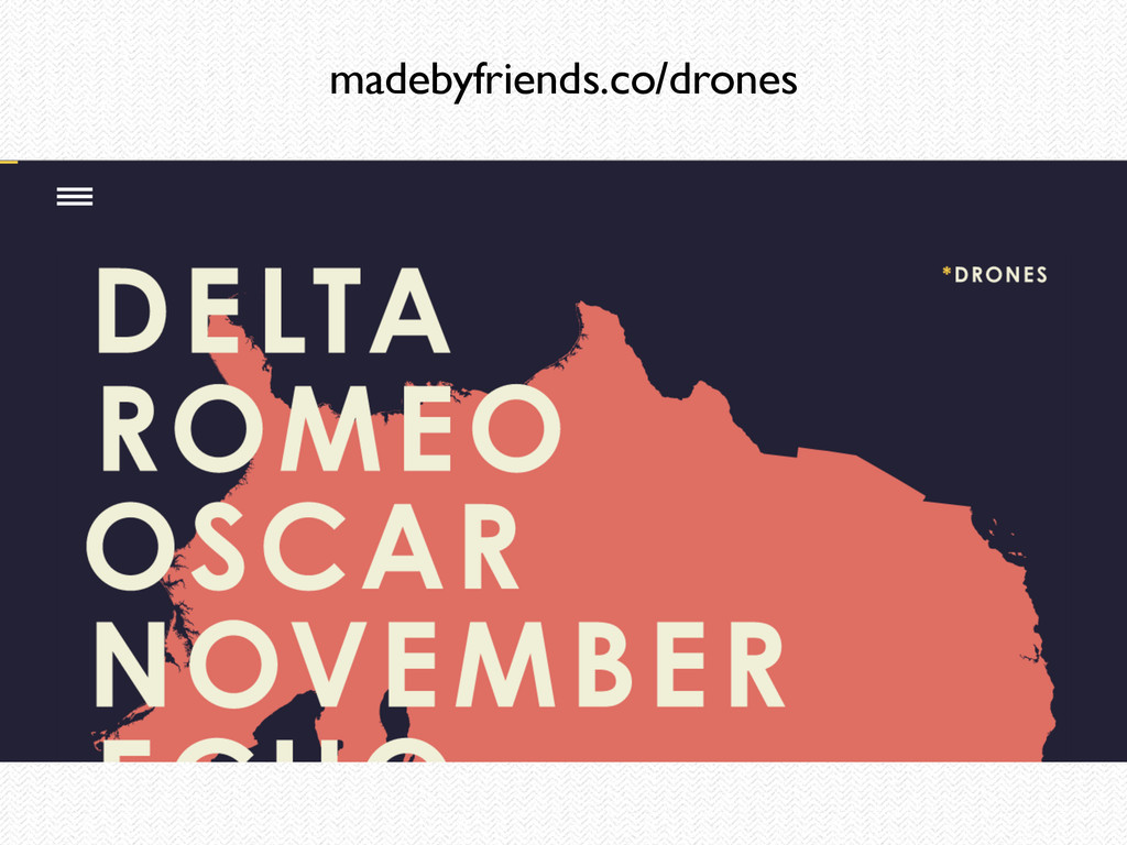 madebyfriends.co/drones