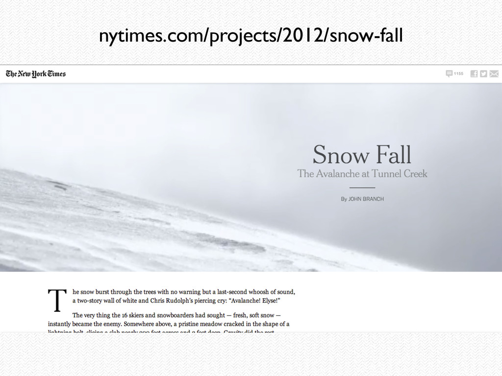 nytimes.com/projects/2012/snow-fall