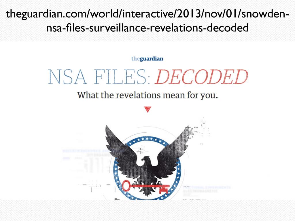 theguardian.com/world/interactive/2013/nov/01/s...
