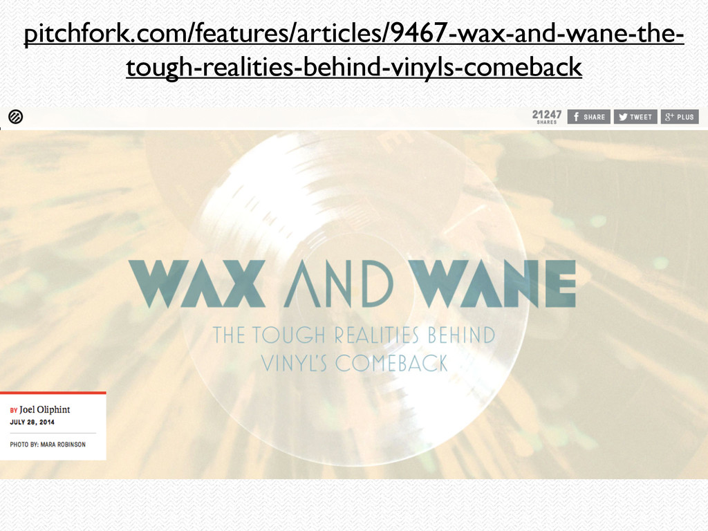 pitchfork.com/features/articles/9467-wax-and-wa...