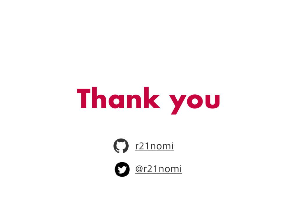 Thank you !SOPNJ SOPNJ