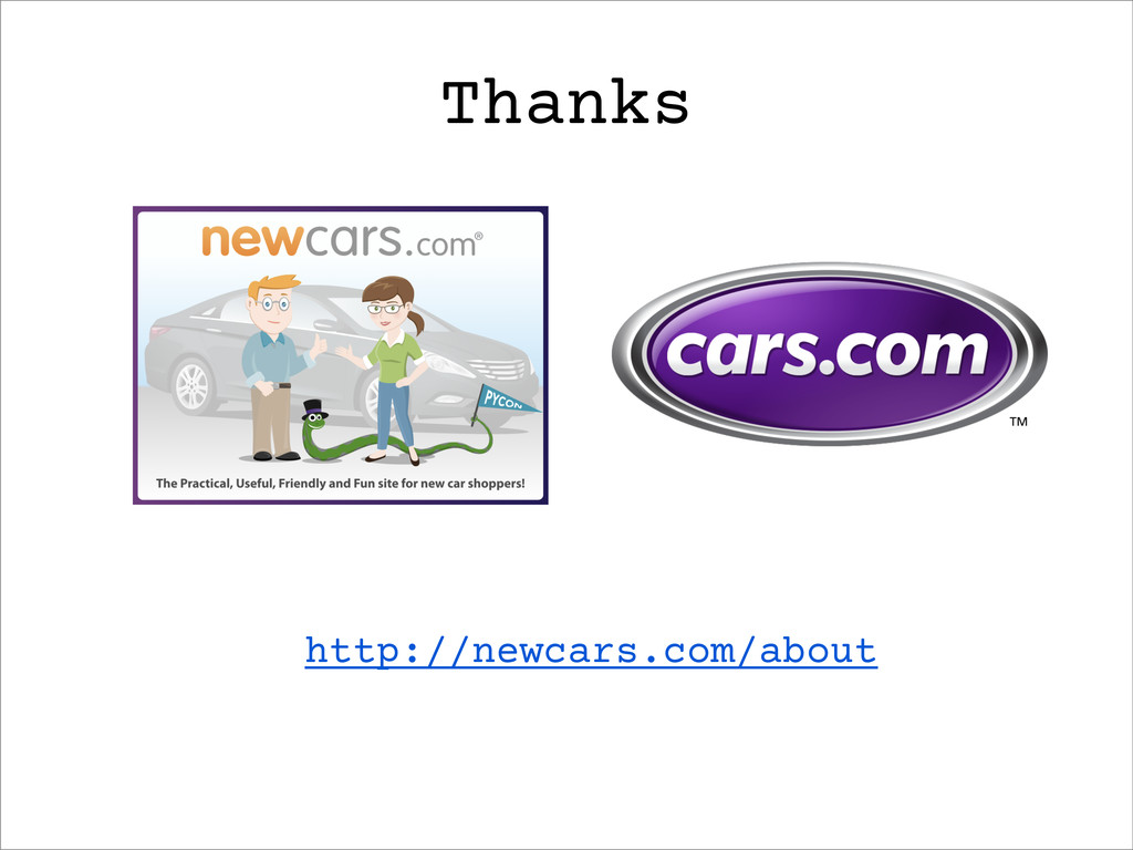 http://newcars.com/about Thanks