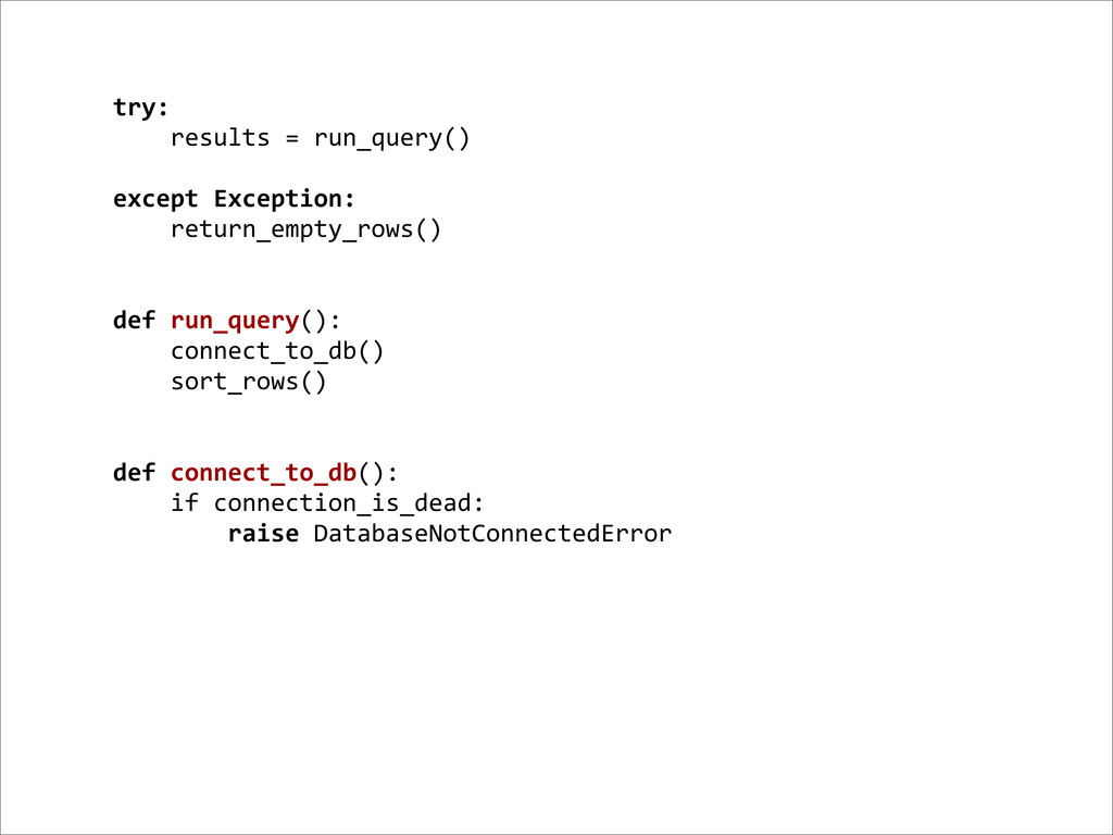 try:     results = run_query(...