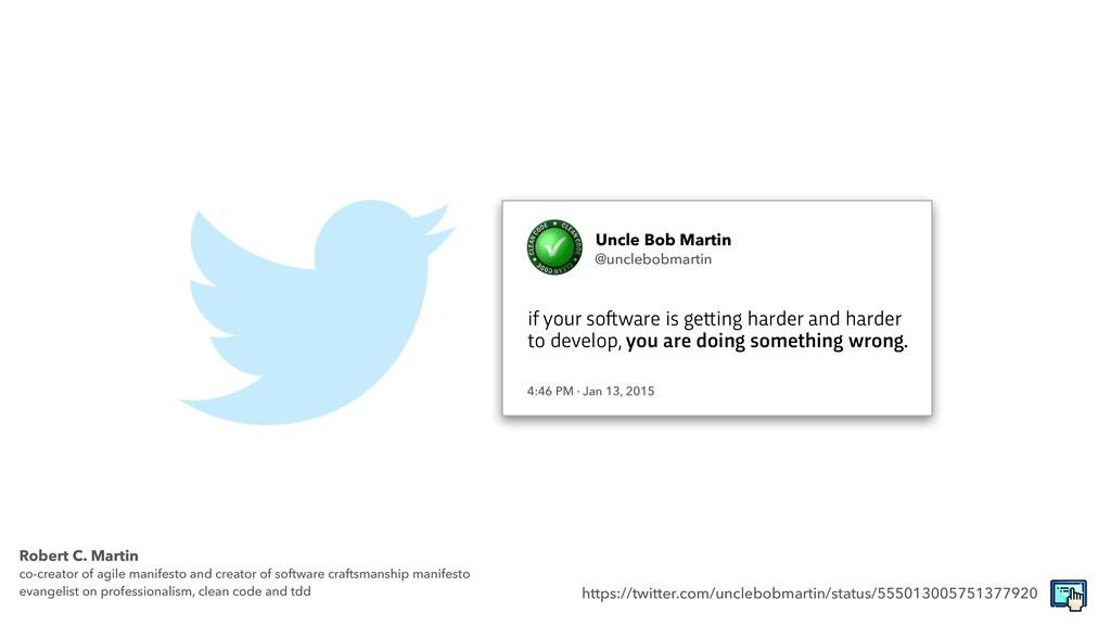 https://twitter.com/unclebobmartin/status/55501...