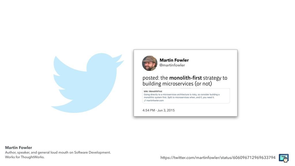 https://twitter.com/martinfowler/status/6060967...