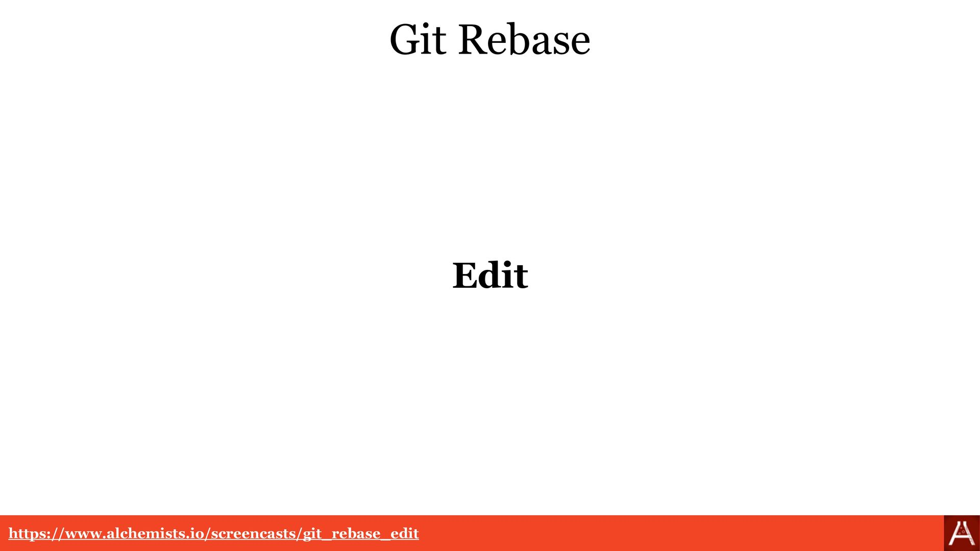 Git Rebase CLI 2dc5e2e29e22 Added initial imple...