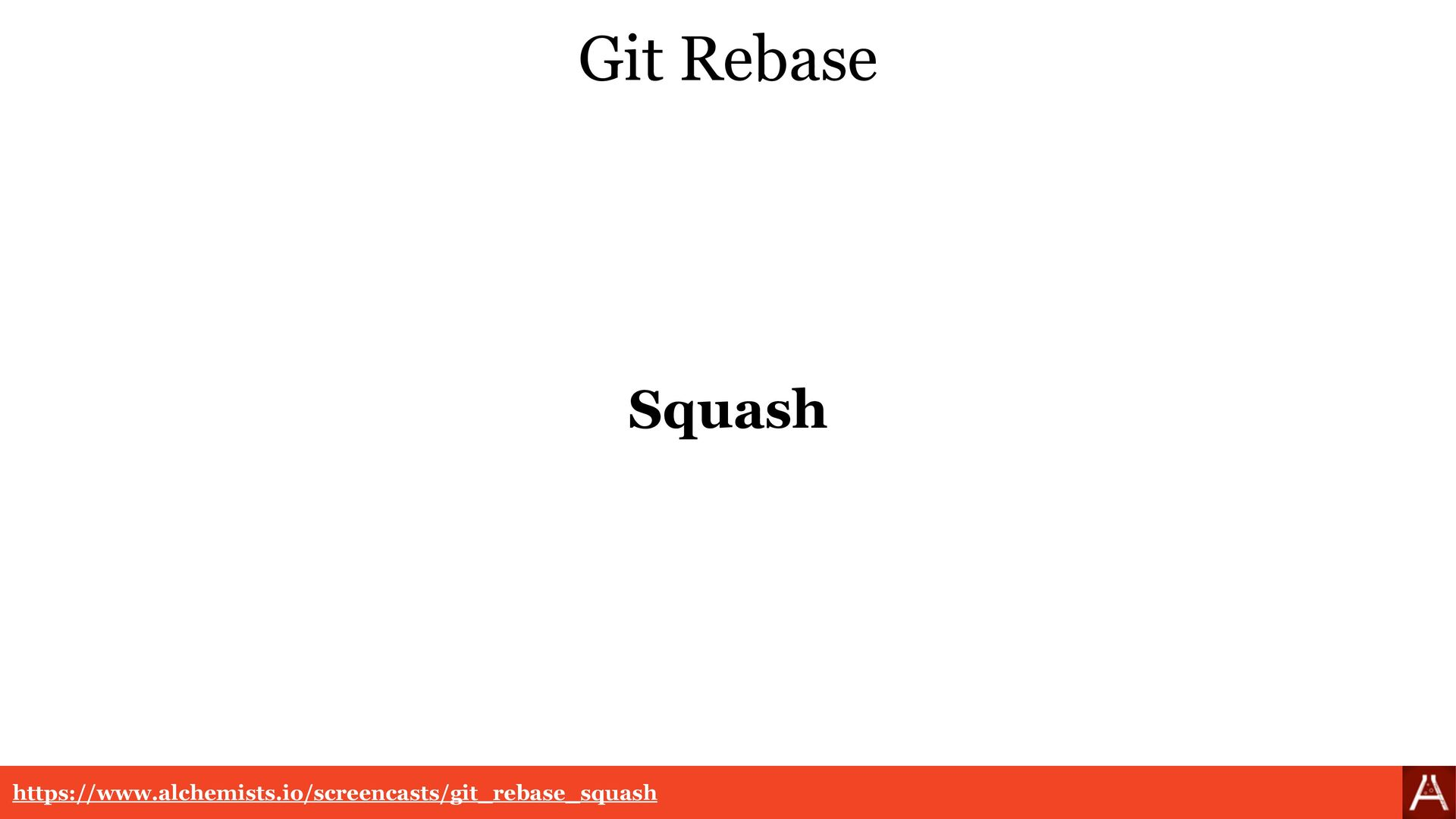 Git Rebase Editor edit 2dc5e2e29e22 Added initi...