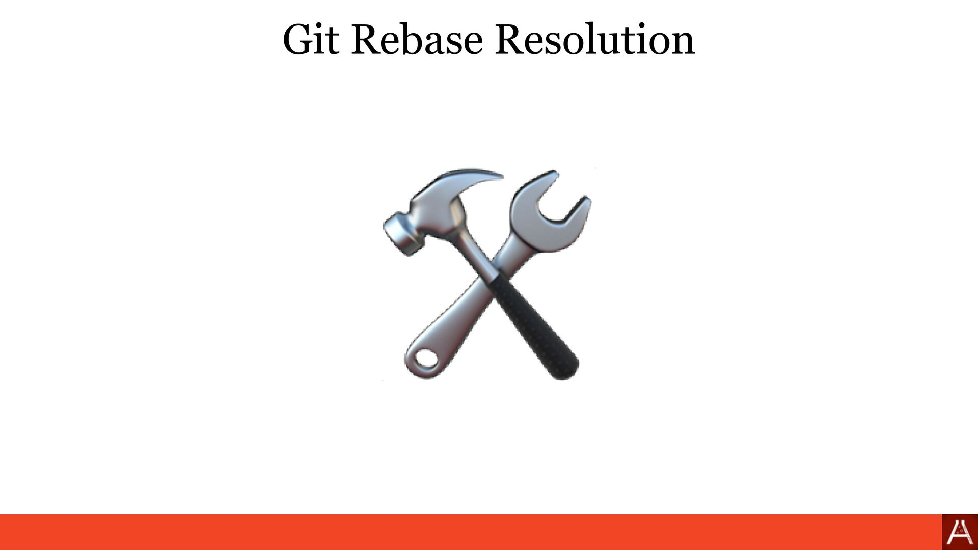 Git Commit (fixup) git commit --fixup 2dc5e2e29...
