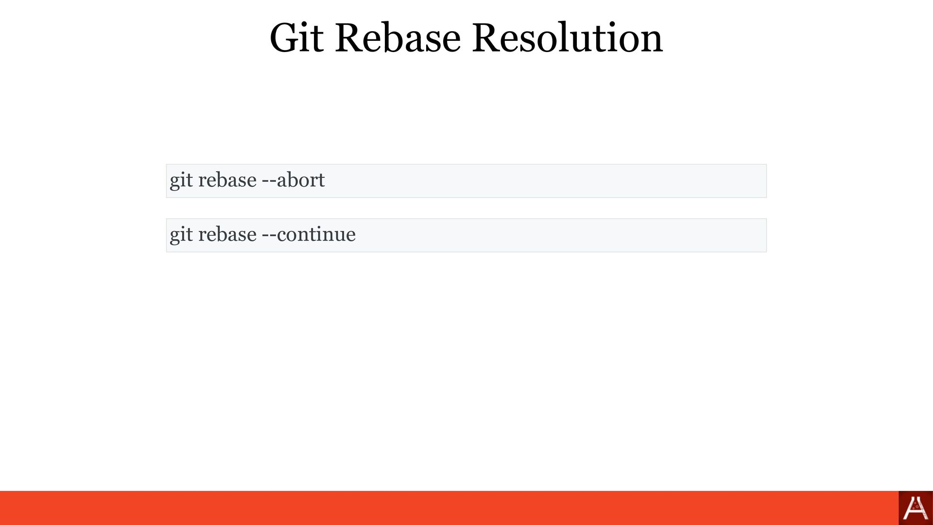 Git Commit (fixup) pick 2dc5e2e29e22 Added init...
