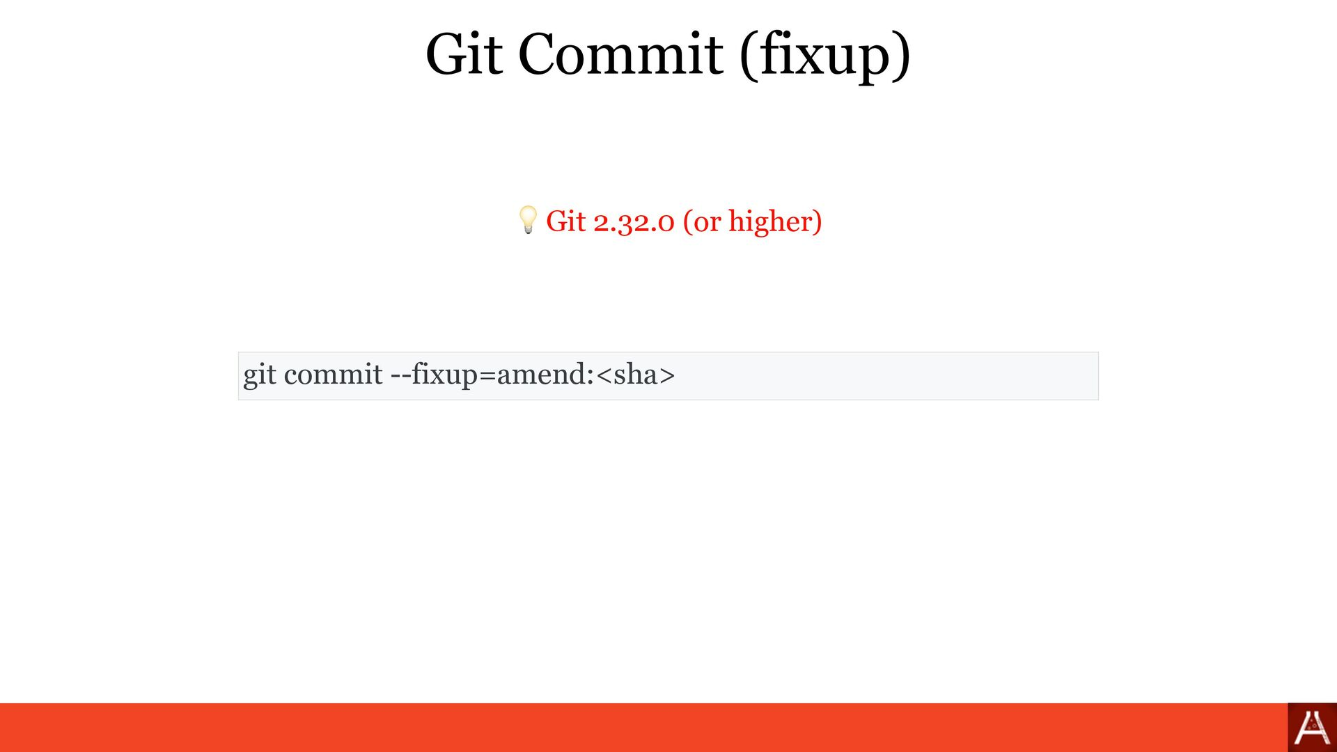 Git Configuration - Rebase Tips https://github....