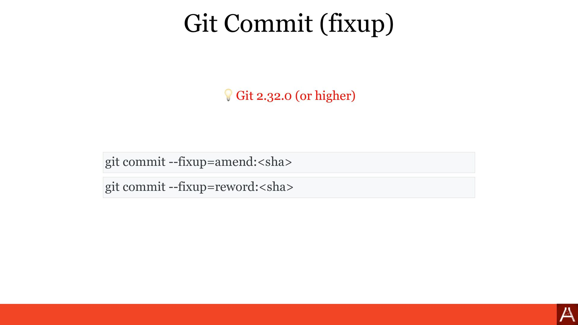 Git Configuration - Rebase Tips  https://github...