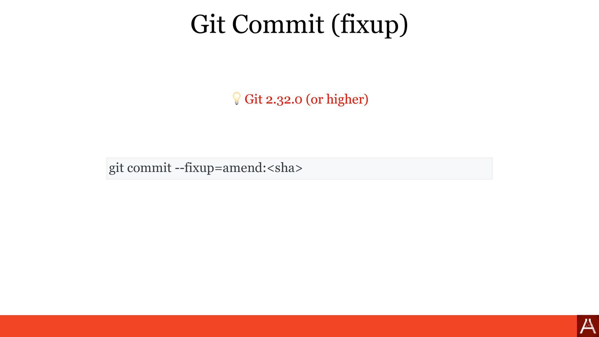 [rerere] enabled = true autoUpdate = true Git C...