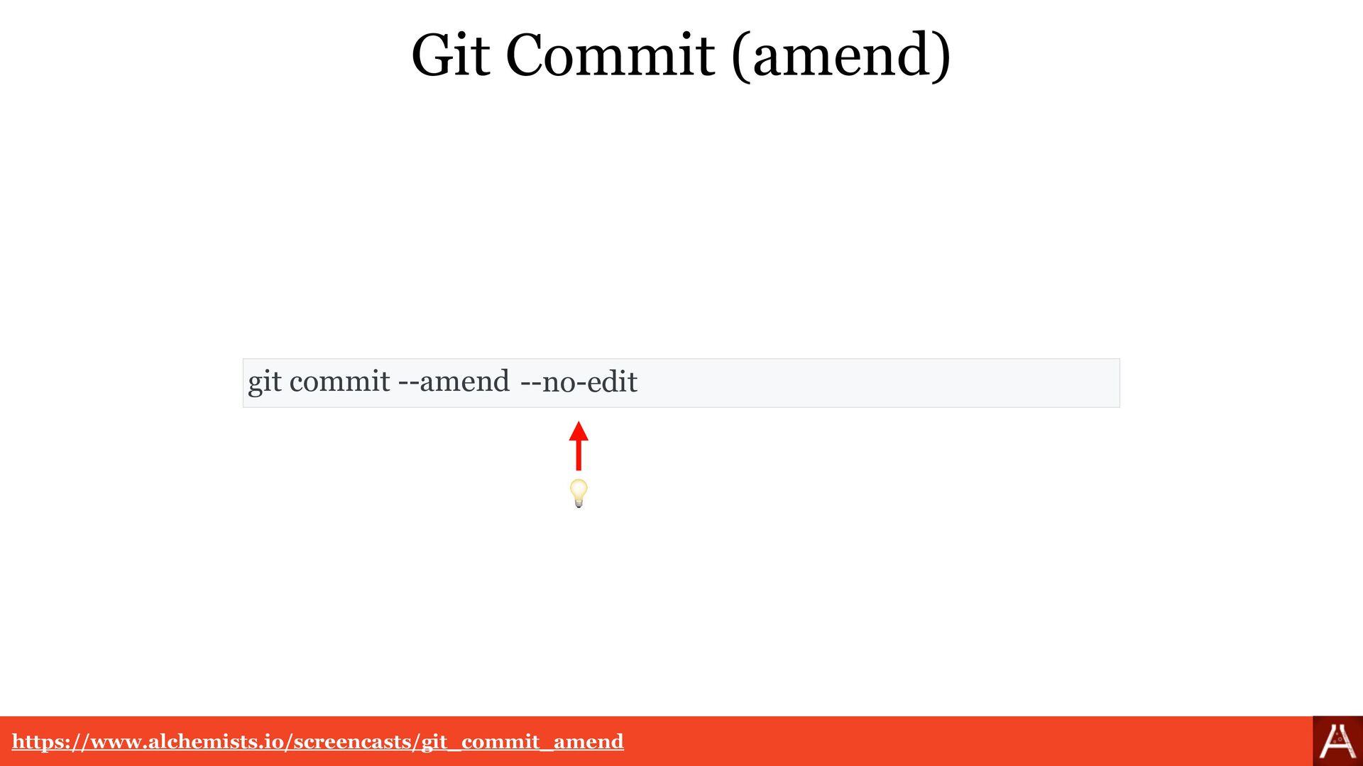 (⚡ fast rebase ⚡) GIT_EDITOR=true git rebase --...