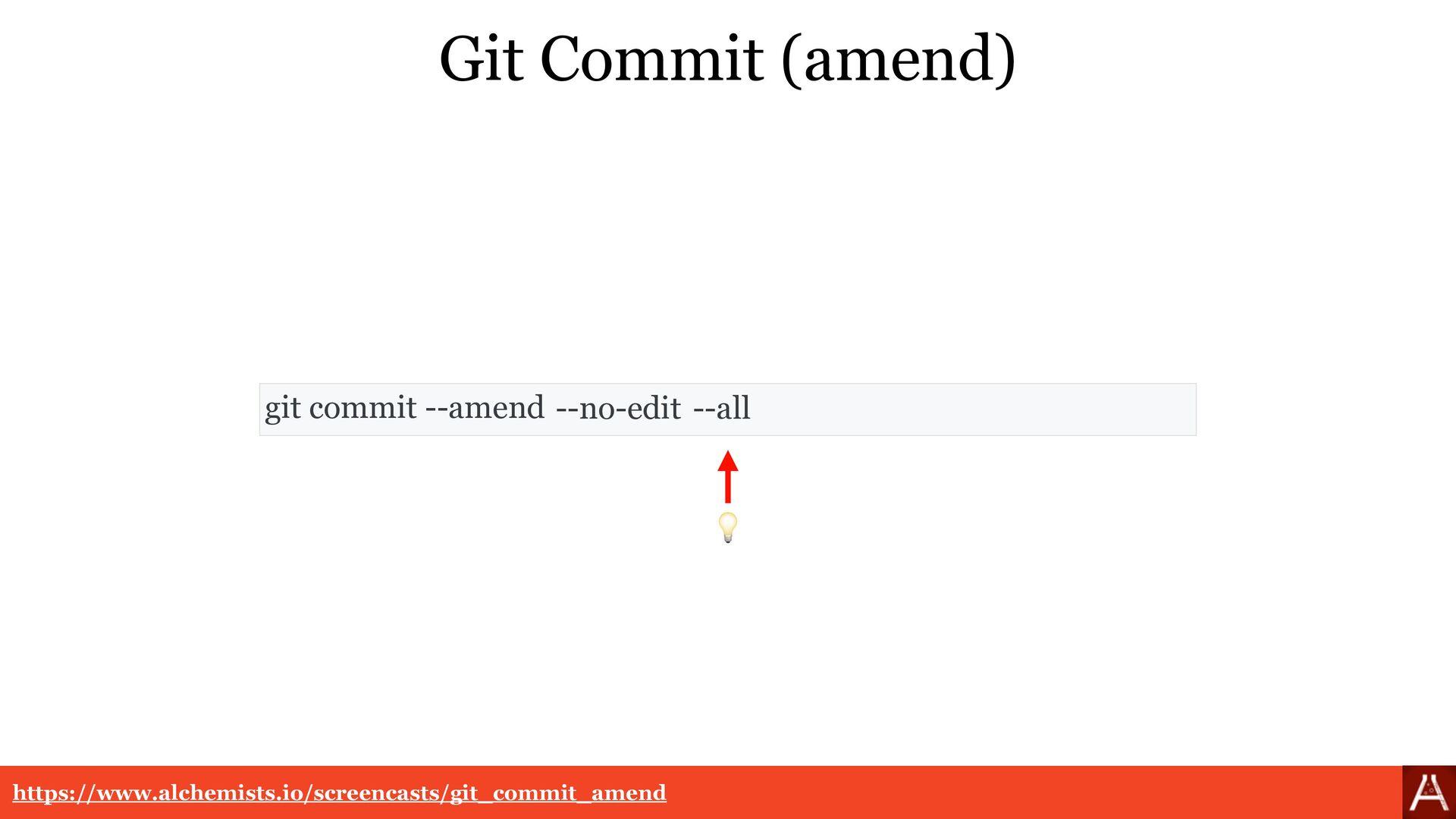 Git Configuration - Rebase Tips https://github....
