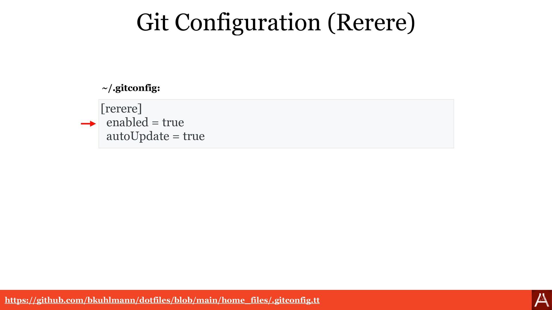 Articles https://www.alchemists.io/articles