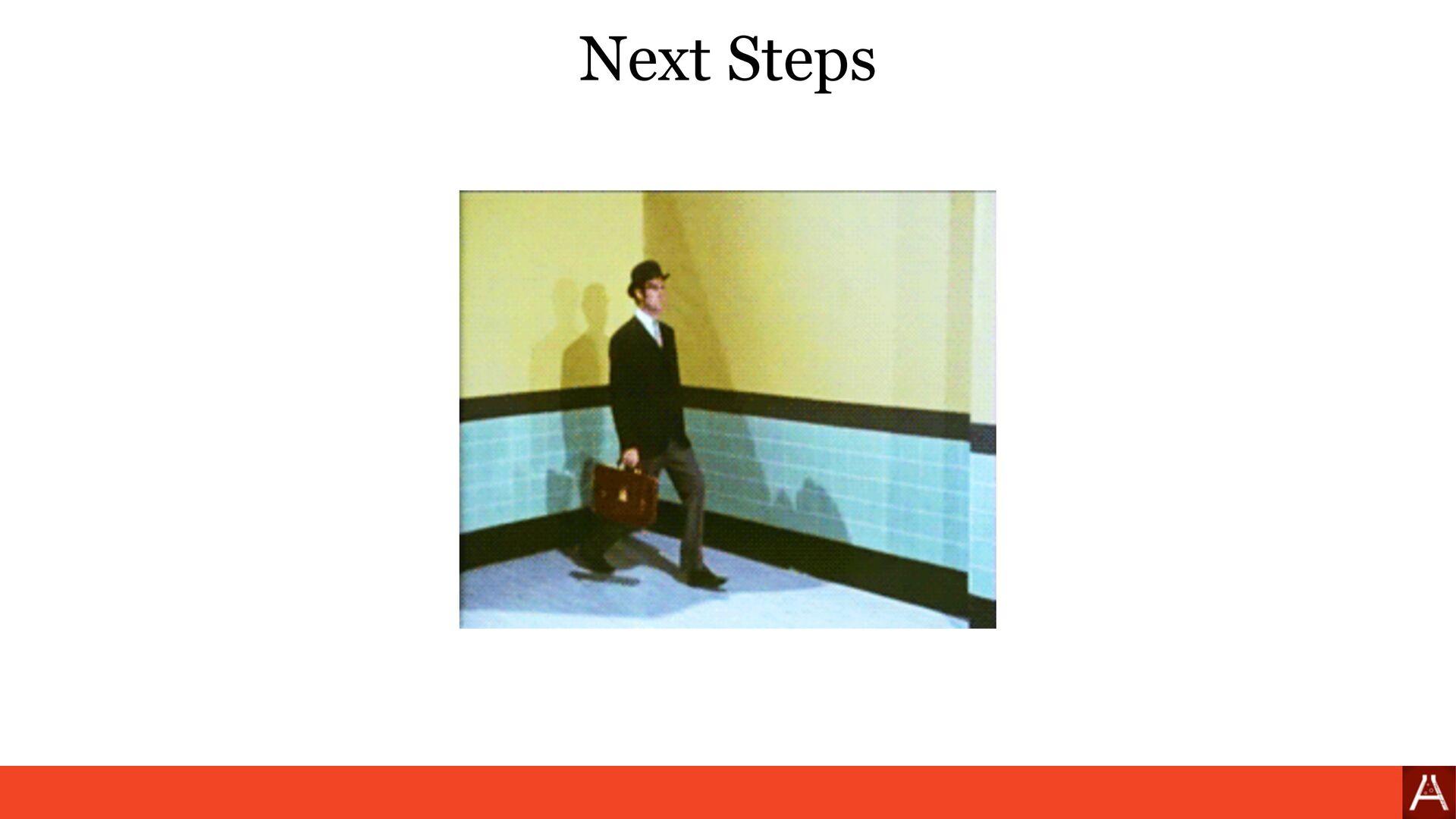 Tools https://www.alchemists.io/projects