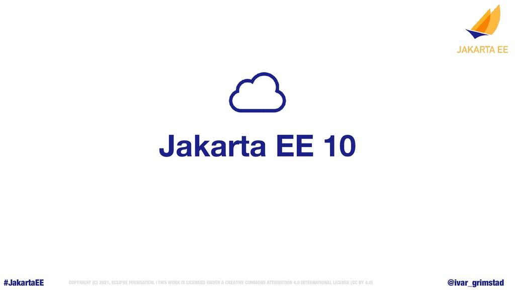 #JakartaEE COPYRIGHT (C) 2021, ECLIPSE FOUNDATI...