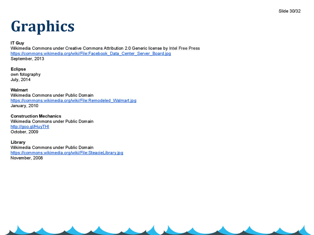 Graphics IT Guy Wikimedia Commons under Creativ...